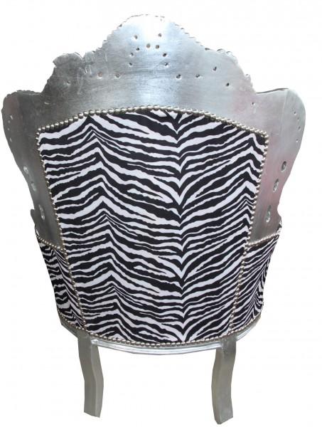 Oregistro.com = Meubles De Jardin Zebra ~ Idées de conception de ...